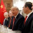 米国、3月に中国の息の根を止める可能性…米中交渉決裂で中国バブル崩壊も(渡邉哲也「よくわかる経済のしくみ」)