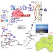 磐梯吾妻スカイライン一部区間通行止めと路線バス運行経路変更について
