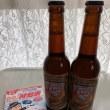 ライオンズビール