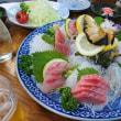 藤兵衛さんの夕食サイコー