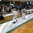 松山ジュニアフェンシングクラブ アスリート募集中‼️