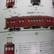 東武の荷物車 デニ1 ②