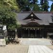 福井の旅3