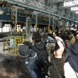 北朝鮮が恐れるのは米国の軍事的圧力であり、欲しているのは日本の経済力である。
