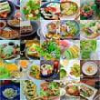 インスタ風Food Photo2