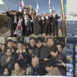 日韓問題「リセットの時が来た!」「韓国に経済制裁を!」 自民党から政府に対抗措置求める声相次ぐ(中西孝介)