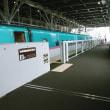 北海道新幹線の問題点