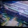 東京駅 丸の内口、探訪