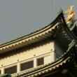 超速マッハ観光!名古屋と伊勢を突っ走れ!!(その18)名古屋城の天守閣にはのぼれない
