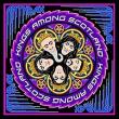 Anthrax - Kings Among Scotland DVD