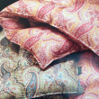 2月10日は布団の日記念 羽毛布団大バーゲン