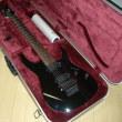 ハイブリッド7弦ギター(Ibanez RG1527Z)