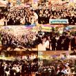 2017年11月4日熊本市内中学校70周年同窓会の二次会お待ちしてます。レストバー★スターライト熊本  栄田修士