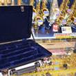 下倉楽器管楽器オリジナルクラリネットケース入荷致しました!!
