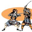 旅の豆知識「古戦場」