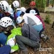 ボッカと救助訓練