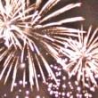 伝統エイサー、カチャーシー、花火…うるま市エイサーまつり