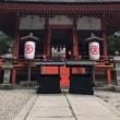 香川 1日目 満喫プラン