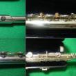 Splender Flute