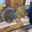 村田町 蔵の陶器市