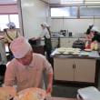 【気まぐれ写真館】 北海道千歳市「柳ばし」、パンフで紹介!