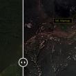 北朝鮮「水爆」実験で地下実験場の山が変形⇒崩壊の場合、日本へ放射性物質の飛散がありうるというリスク。