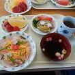 ☆孫とお昼ご飯☆