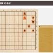 まいにち詰将棋~5手詰3題~
