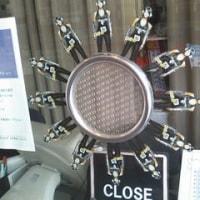 『ロボット』完全版のパワー