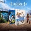 Horizon Zero Dawn 超美麗&超面白い!