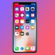 譲れないiPhone Xのデザイン