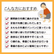 オーガニックヘアカラー専門QUICK40行橋店