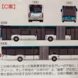 連接バスデザイン市民投票