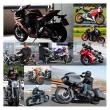 オートバイのある記事を見て。(番外編vol.2286)