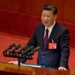 中国はどこへ行く      大国の未来を見据え、日本人はいかにすべきか