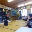 9月18日(月)祝カープ連覇V8!お月見会開催!