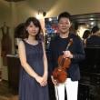 10/4(水) 「ティア17周年記念コンサート CURUMU 」