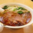 伊勢佐木 杜記 海鮮火鍋菜館 四川叉焼刀削麺