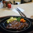 「レストラン イト」(東中野)