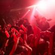 ライブレポ「真面目なアイドルたちの5月病