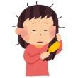 乾燥の季節 ウイッグの対処法        <医療用ウィッグ・医療用かつら 群馬県太田市ヘアクオーレ*antique*>