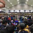 第27回福知山マラソン(フルマラソン)