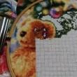 【HAED】Teddy Bear Tree 34枚目-5 やっと金曜日( ;∀;)