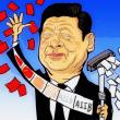 中国企業の海外投資、01〜02月は25.2%増。