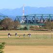 EF652092? 天竜川橋梁を渡る (奥に富士山が! 2018年11月)