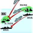 離島奪還用「日本版トマホーク」の対艦ミサイルに、地上敵基地攻撃能力も追加
