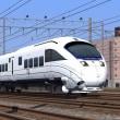 【公開PI情報】JR九州885系電車