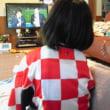 クロアチア その3