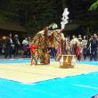 貴船神社例祭4