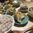 西荻窪ランチ 『おんしんスープ』 ・・・祝1周年!